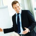 Führungserfolg Modul 1.4