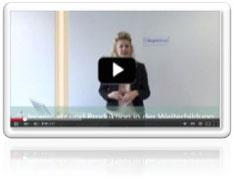 Videoeinsatz und Produktion