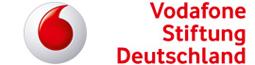 vsd-logo-255x65